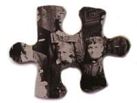 Jigsaw Left